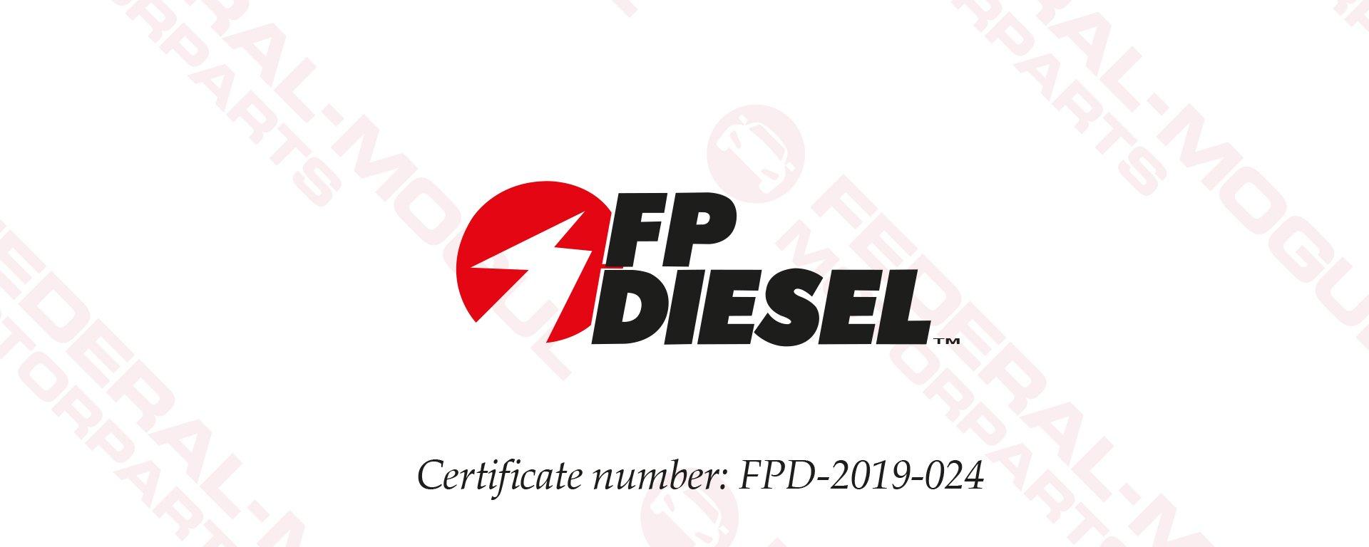 fpdiesel2019 banner1