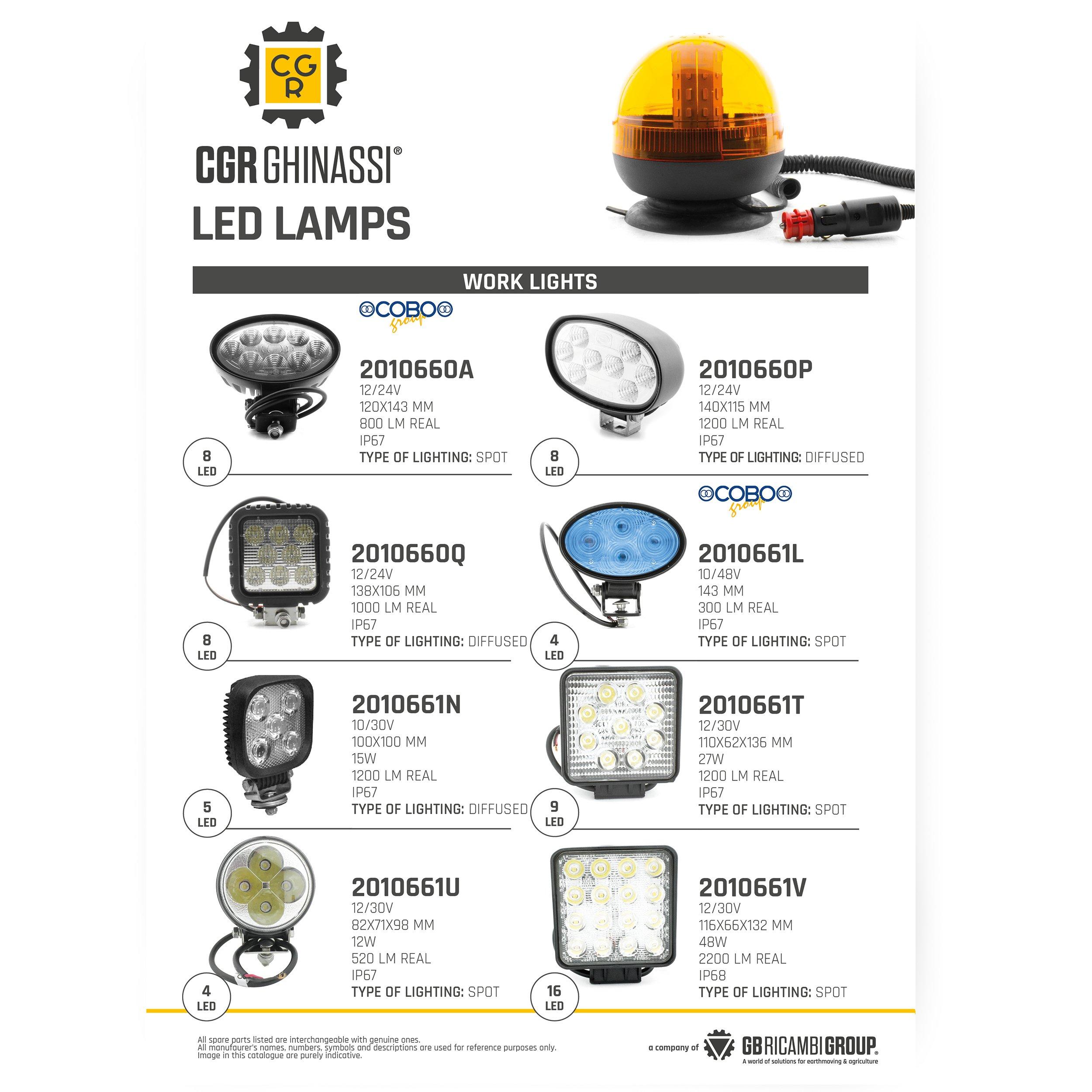 mockup_lamps