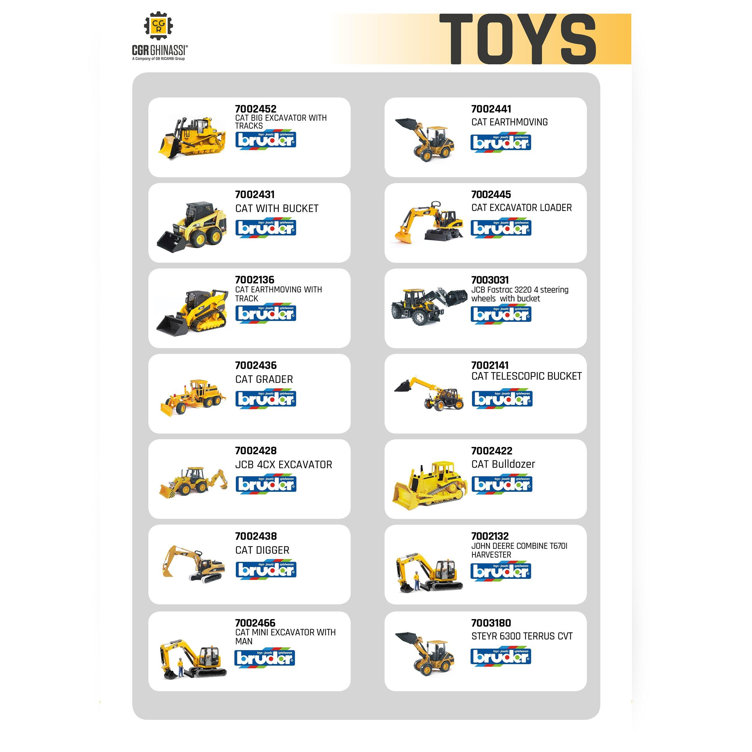 toys_ind_mockup