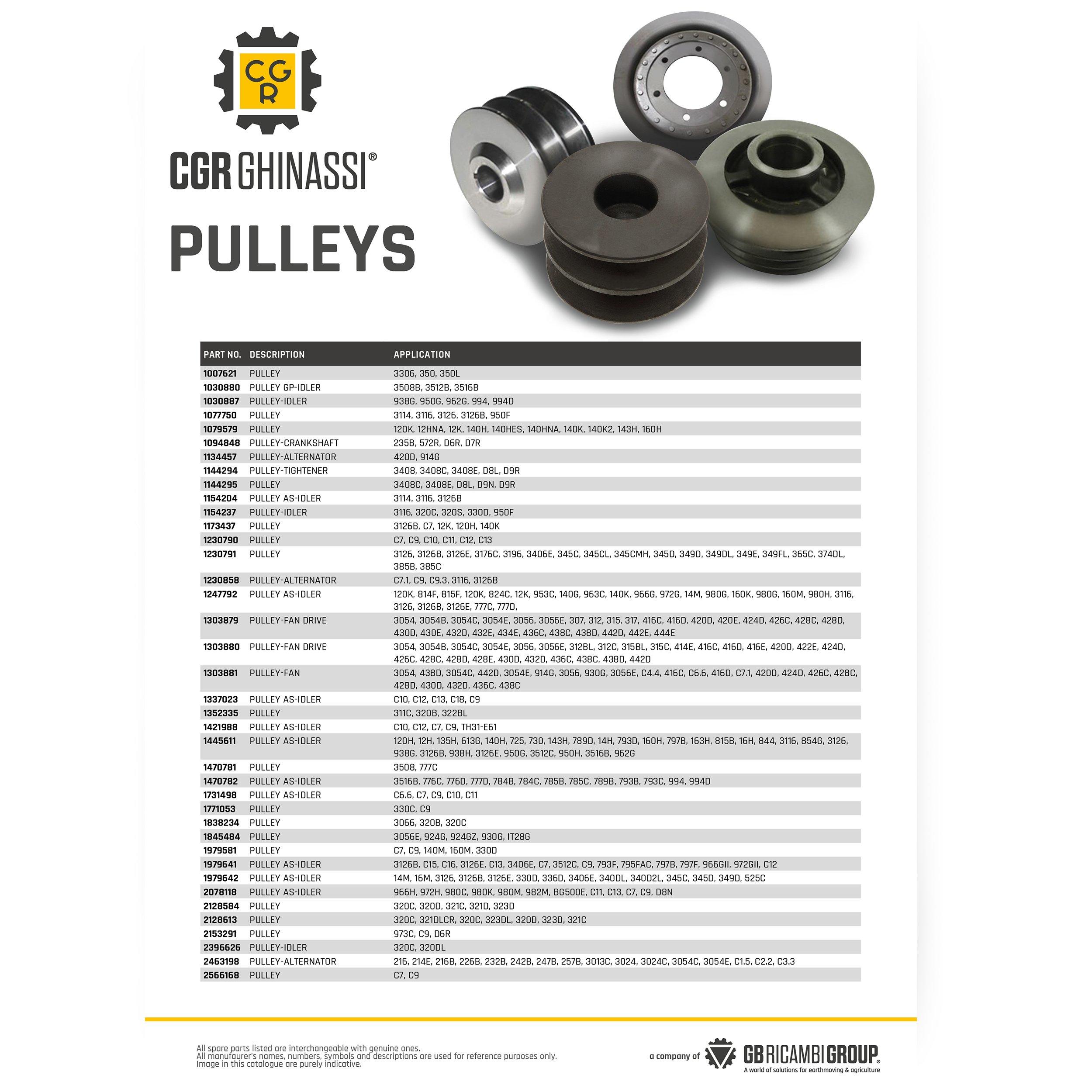 pulleys_mockup