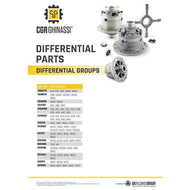 catalogo_differentialparts